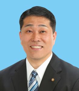 nisimura_sibuchodaiko