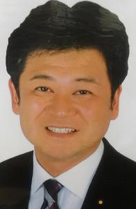 tanaka_sanyo