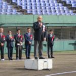 2019.10.20R-9 支部長御挨拶